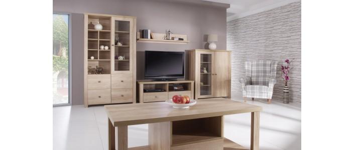 331cb01ccc98f IDEA NÁBYTOK Nitra - kvalitný nábytok od - Katalóg firiem | moja Nitra