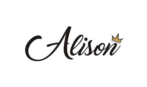 Alison – štýlová móda pre každú ženu - Katalóg firiem  59eae21ceff