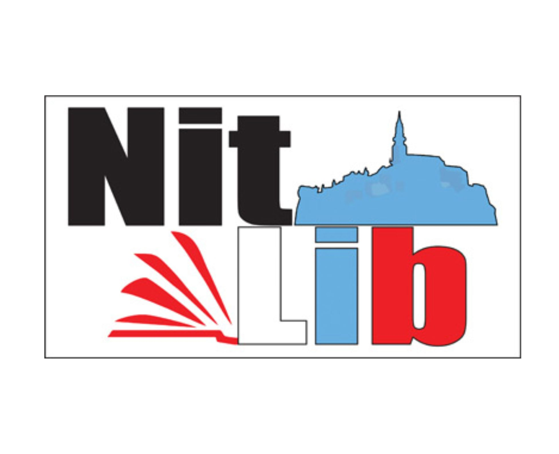 069d61946 Pozvánka na odborný seminár pre knihovní - Katalóg firiem | moja Nitra