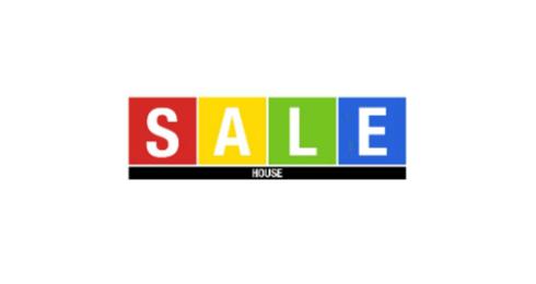 Salehouse - kvalita priamo zo západnej E - Katalóg firiem  26ec839e7f8