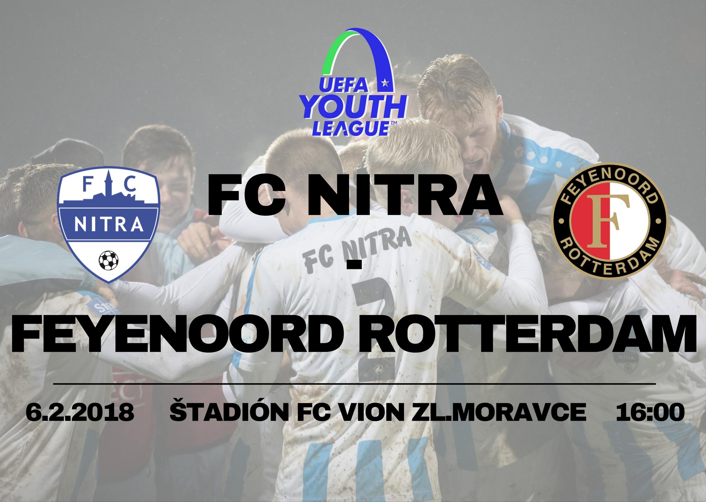 Chlapci z FC Nitra Naši chlapci z FC Nit - Katalóg firiem  f0550c06378