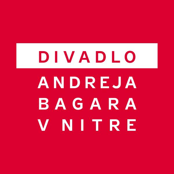 Stanovisko Divadla Andreja Bagara v Nitr - Katalóg firiem  9aca67fea7