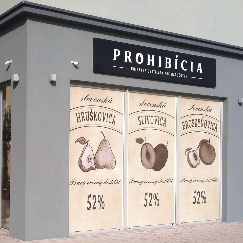 Najlepšie slovenské destiláty na jednom - Katalóg firiem  c529a2ec608