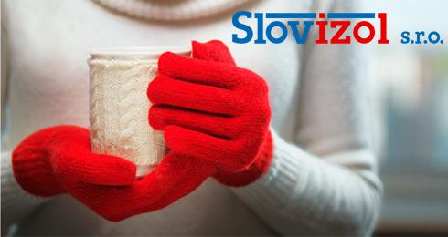307164819e60 Polystyrénové dosky Slovizol - teplo pre - Katalóg firiem